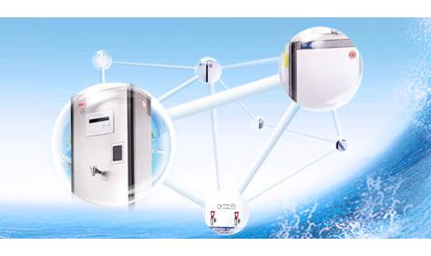 买商用温开水器:安全重要,别贪小便宜