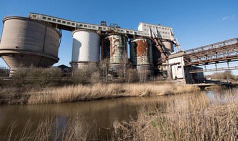 健康受水污染威胁,不锈钢电热开水器来解救你