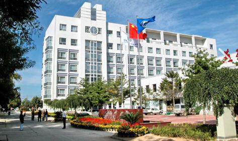 北京燕岭宾馆:像吃饭一样那么简单的再次选择宏华电器