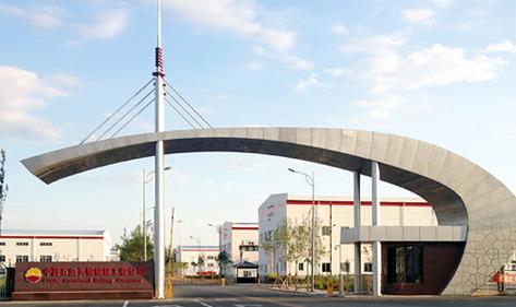 宏华沸腾商务3KW电开水器中标―石油集团长城钻探工程公司