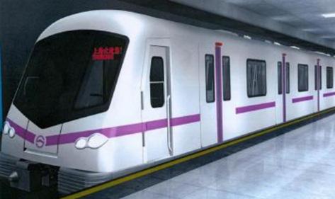 北京城市轨道工程公司:电热开水器,宏华电器质量还不错