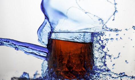 为什么有时净水开水机过滤后的水质不好?宏华电器告诉你