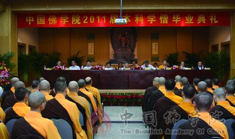 宏华商用全自动电热开水器正式入驻佛学院,为佛教人才饮水保驾护航