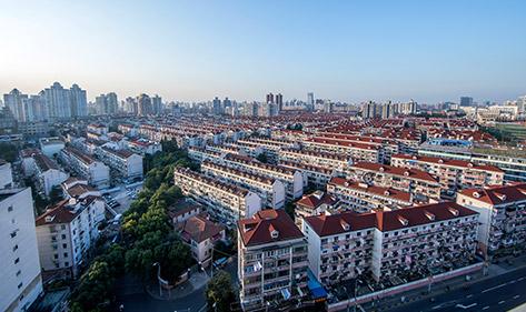 鑫地城物业一不小心就入坑宏华北京沸腾分箱式开水器