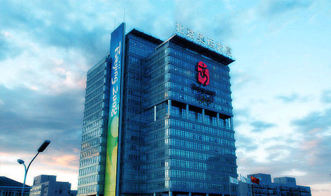 北京奥运大厦物业管理中心采购单位专用电开水器,千里挑一选宏华