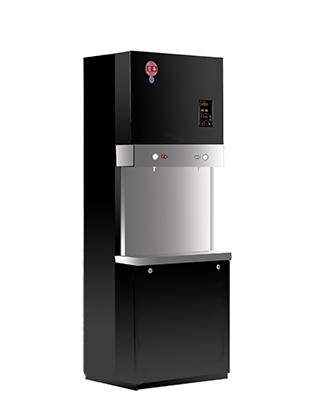 沸腾式商务型商用电开水器