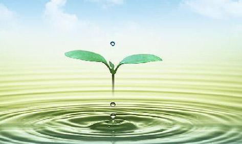 环境工程评估中心以健康为重先宏华沸腾式电热开水器