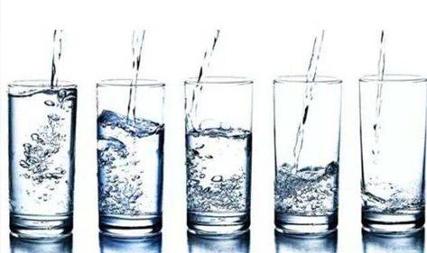 这些水都能喝你知道吗?宏华电器提醒大家不要掉入喝水的误区