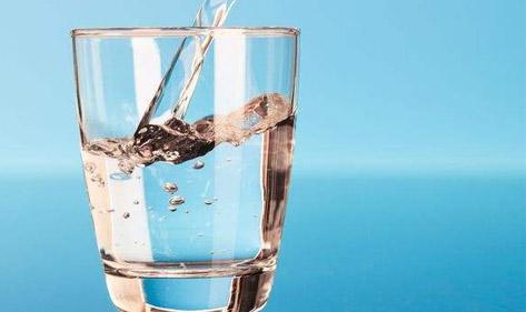 多喝水也会危害健康?宏华电器来揭秘