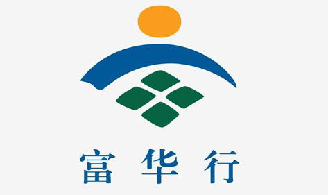 北京富华行物业选择开水器不将就