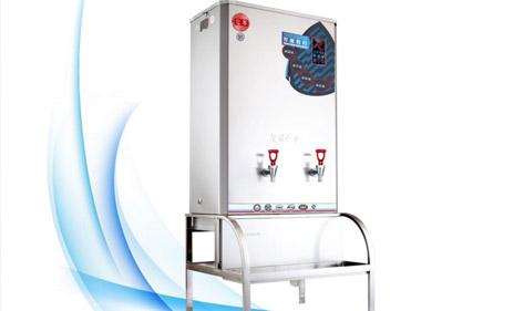 电热开水器冬天维护保养措施!请听宏华电器的这回分解