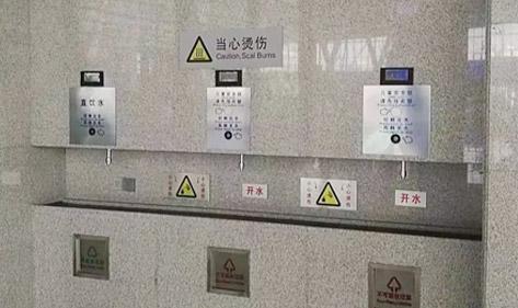 """京张高铁""""C位出道"""" 宏华也参与了这项盛事!"""