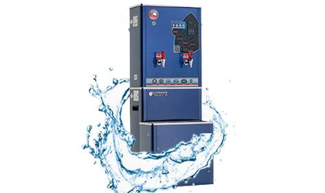开水器厂家宏华电器细数健康喝水好习惯