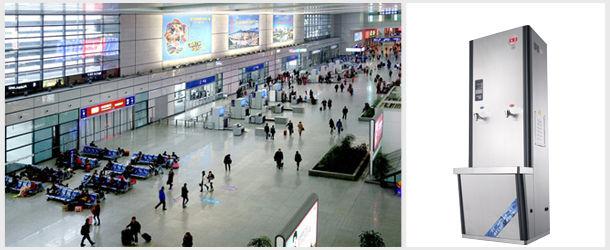 北京车站用开水器厂家