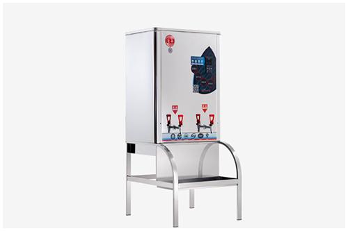 北京商用电开水器