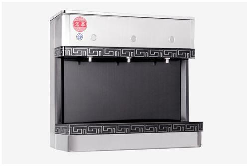北京不锈钢电热开水器厂家