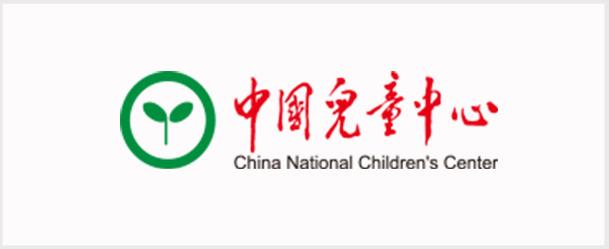 北京沸腾商务电开水炉厂家