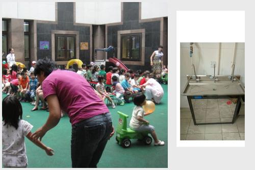 谷瀑环保设备网 生活饮用水处理设备 开水器/开水炉 北京宏华电器有限