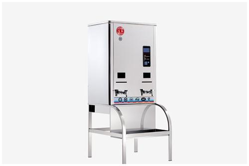 北京开水器品牌