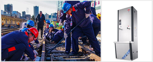 北京电热开水器厂家