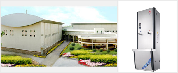 北京不锈钢电开水器厂家