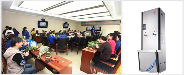 北京节能电开水器厂家