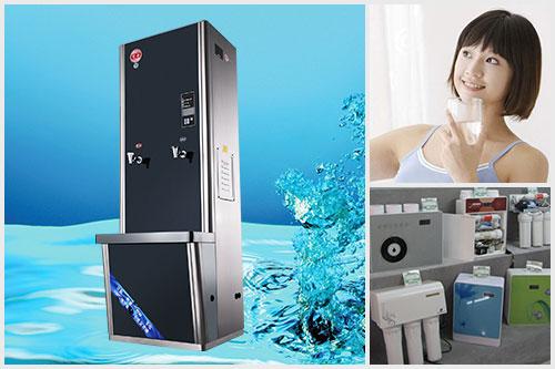 北京电开水器厂家