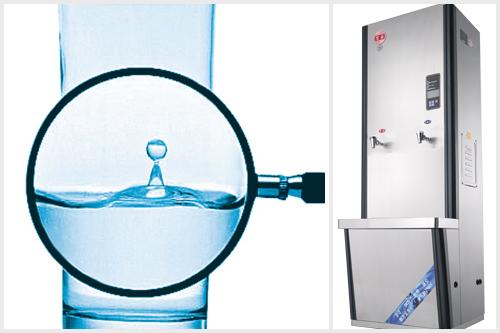 公共饮水设备